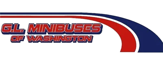 Affordable minibus hire from GL Minibuses in Washington and Sunderland